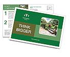 0000075523 Postcard Template