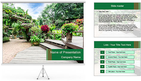 0000075523 PowerPoint Template