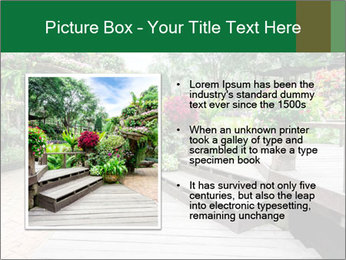 0000075523 PowerPoint Template - Slide 13