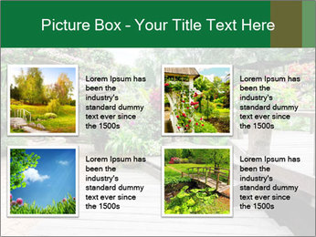 0000075523 PowerPoint Template - Slide 14