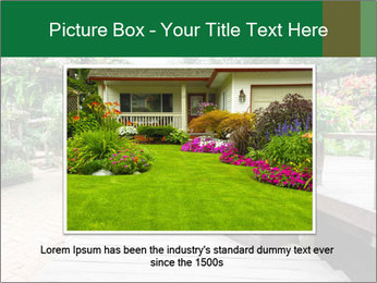 0000075523 PowerPoint Template - Slide 16