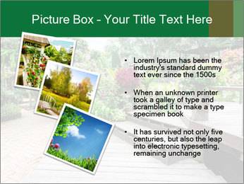 0000075523 PowerPoint Template - Slide 17