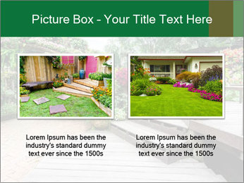 0000075523 PowerPoint Template - Slide 18
