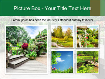 0000075523 PowerPoint Template - Slide 19