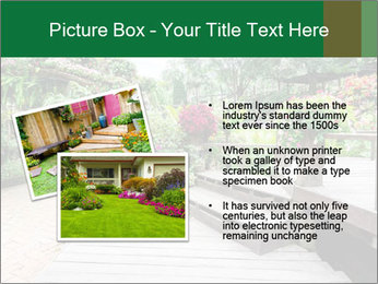 0000075523 PowerPoint Template - Slide 20