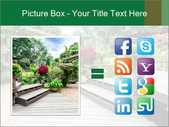 0000075523 PowerPoint Template - Slide 21
