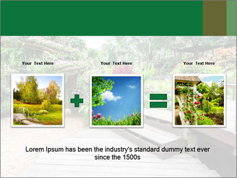 0000075523 PowerPoint Template - Slide 22