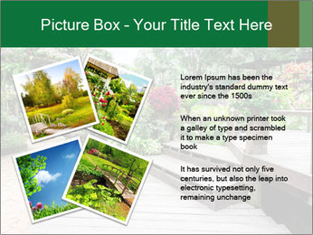 0000075523 PowerPoint Template - Slide 23