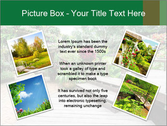 0000075523 PowerPoint Template - Slide 24