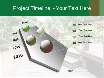 0000075523 PowerPoint Template - Slide 26