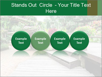 0000075523 PowerPoint Template - Slide 76