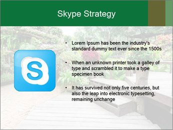 0000075523 PowerPoint Template - Slide 8