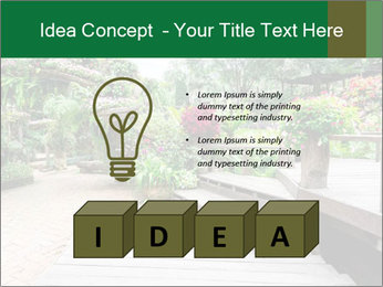 0000075523 PowerPoint Template - Slide 80