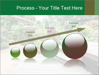 0000075523 PowerPoint Template - Slide 87