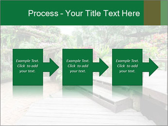 0000075523 PowerPoint Template - Slide 88