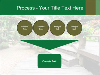 0000075523 PowerPoint Template - Slide 93