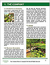 0000075523 Word Templates - Page 3