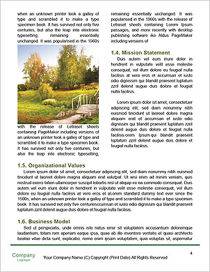0000075523 Word Template - Page 4