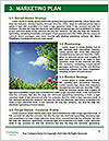 0000075523 Word Template - Page 8