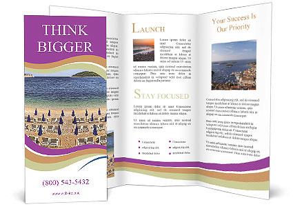 0000075524 Brochure Template