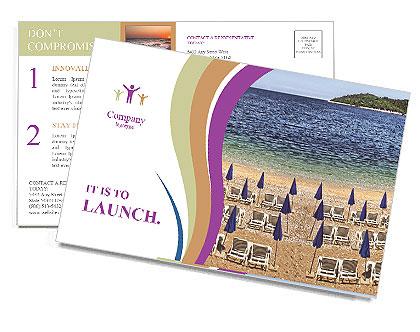 0000075524 Postcard Template