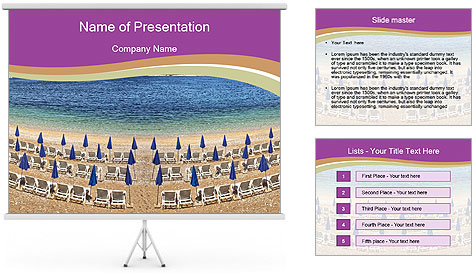 0000075524 PowerPoint Template