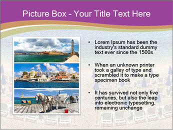 0000075524 PowerPoint Template - Slide 13