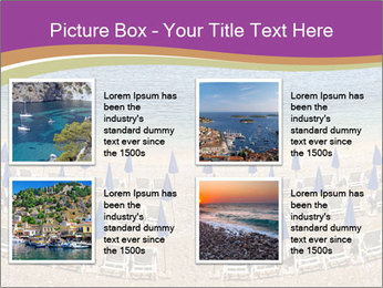 0000075524 PowerPoint Template - Slide 14