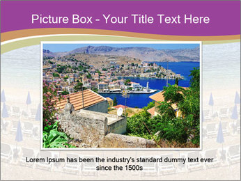 0000075524 PowerPoint Template - Slide 15