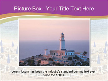 0000075524 PowerPoint Template - Slide 16