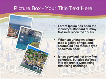 0000075524 PowerPoint Template - Slide 17