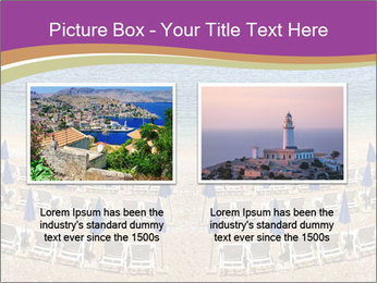 0000075524 PowerPoint Template - Slide 18