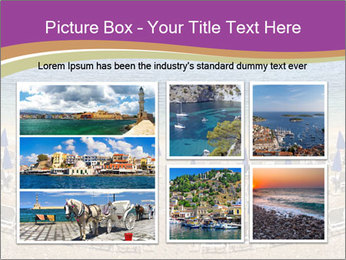 0000075524 PowerPoint Template - Slide 19