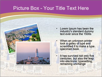 0000075524 PowerPoint Template - Slide 20