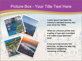 0000075524 PowerPoint Template - Slide 23