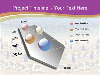 0000075524 PowerPoint Template - Slide 26