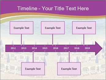 0000075524 PowerPoint Template - Slide 28