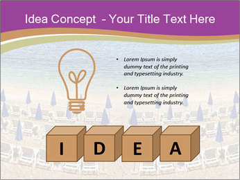 0000075524 PowerPoint Template - Slide 80