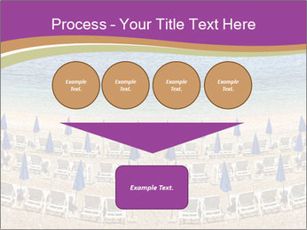 0000075524 PowerPoint Template - Slide 93