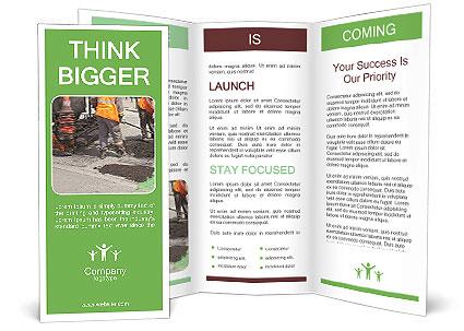 0000075525 Brochure Template