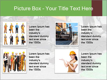 0000075525 PowerPoint Template - Slide 14