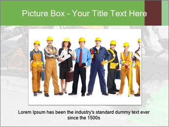 0000075525 PowerPoint Template - Slide 16