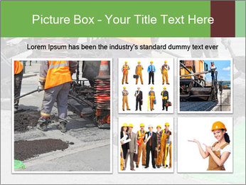 0000075525 PowerPoint Template - Slide 19