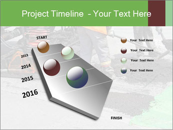 0000075525 PowerPoint Template - Slide 26