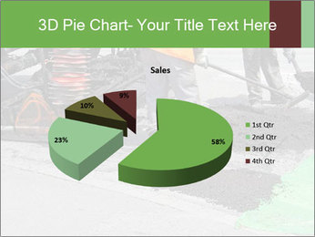 0000075525 PowerPoint Template - Slide 35