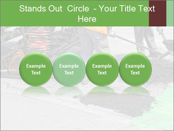 0000075525 PowerPoint Template - Slide 76