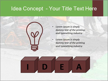 0000075525 PowerPoint Template - Slide 80