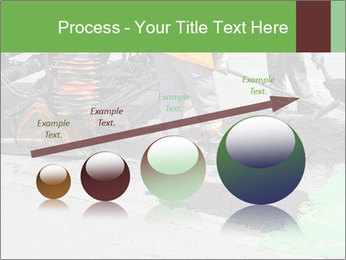 0000075525 PowerPoint Template - Slide 87