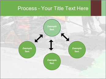 0000075525 PowerPoint Template - Slide 91