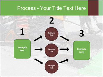 0000075525 PowerPoint Template - Slide 92